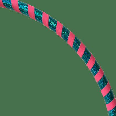 Glitterati Hula Hoop