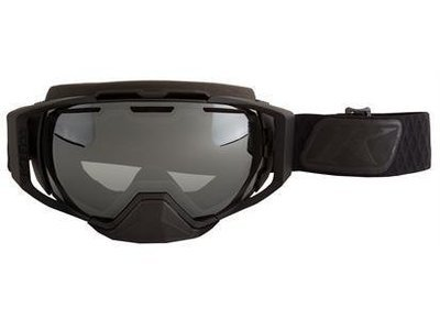 Klim Oculus Goggle Diamond Fade Sort