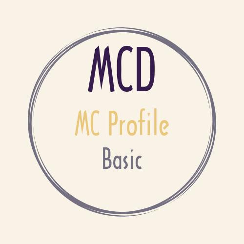 MC DIRECTORY Basic