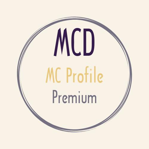 MC DIRECTORY Premium profile premium