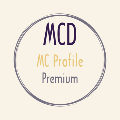 MC DIRECTORY Join