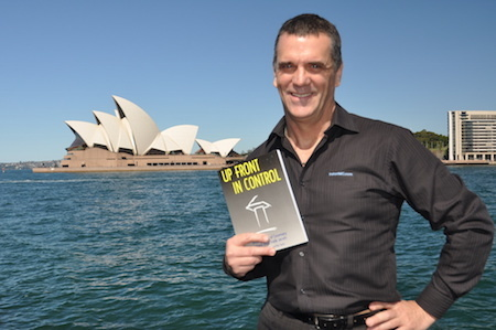 eBook PDF mc corporate UP FRONT IN CONTROL great Event Host MCs reveal their trade secrets