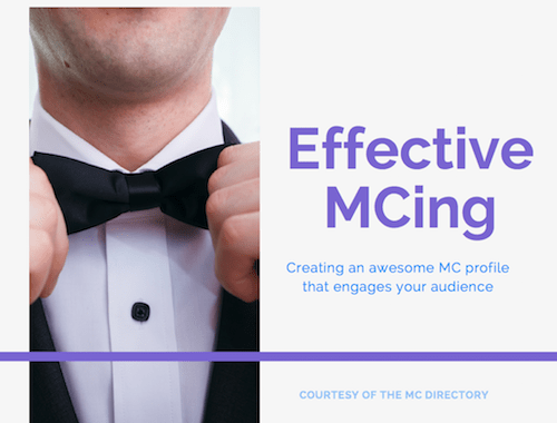 MC DIRECTORY Profile Join Us Premium