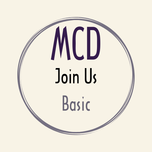 MC DIRECTORY Profile Join Us Basic profile basic joinus