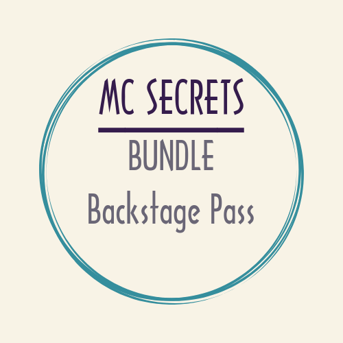 access every video video mcsecrets backstagepass