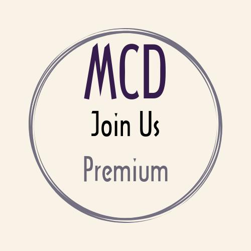MC DIRECTORY Profile Join Us Premium profile joinus premium