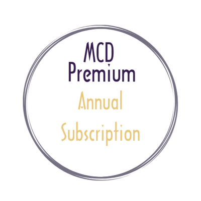 MC DIRECTORY Premium Quarterly Subscription