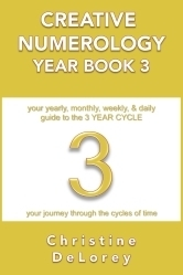 3 Year Cycle (PDF download)