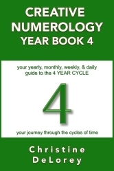 4 Year Cycle (PDF download)