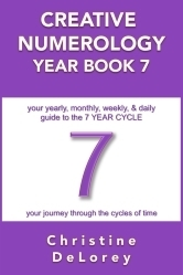 7 Year Cycle (PDF download)