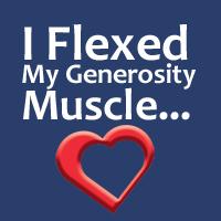 Flex it! 50 FYGM50