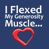 Flex it! 50