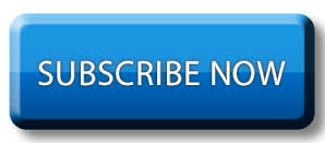 Purchase Subscription Service