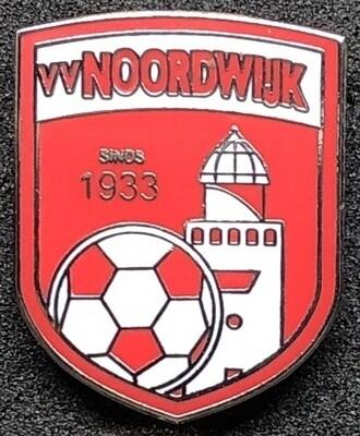 VV Noordwijk (Netherlands)