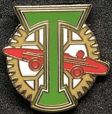 Torpedo Moscow (Russia)