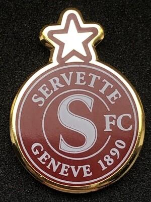 Servette Geneve FC (Switzerland)