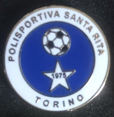 Polisportiva Santa Rita Torino (Italy)