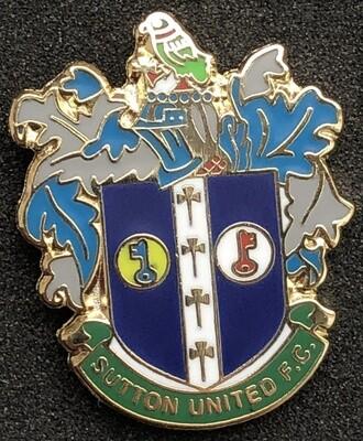 Sutton United FC (England)