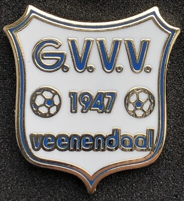 GVVV Veenendaal (Netherlands)