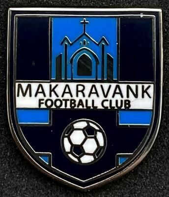 Makaravank FC (Armenia)