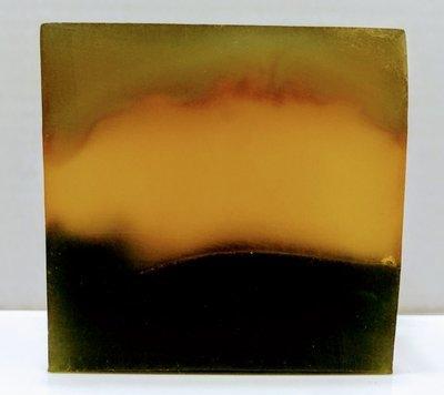 Carrot - Spinach - Chlorophyll Custom Soap Bars