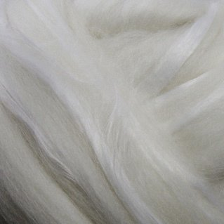 CHAOTIC CUSTOM BLEND - BFL/Alpaca/Seacell