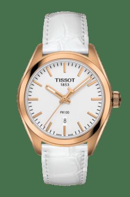 Tissot - PR100