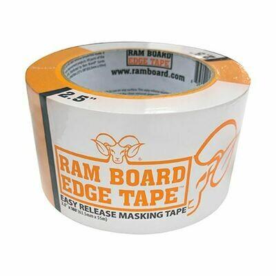 Shield Ram Board Edge Tape™ 2.5