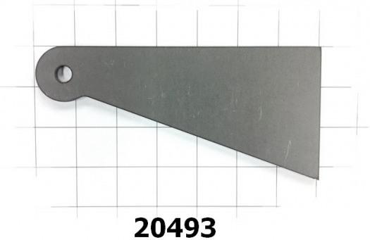 Frame Plate - VersaTab 20493
