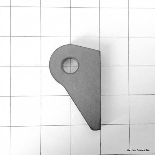 "Frame Tab, 3/8"" Thick 18204"
