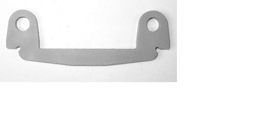 Transmission Adapter Tab 35012
