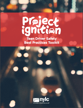 Teen Driver Safety Best Practices Toolkit 00007