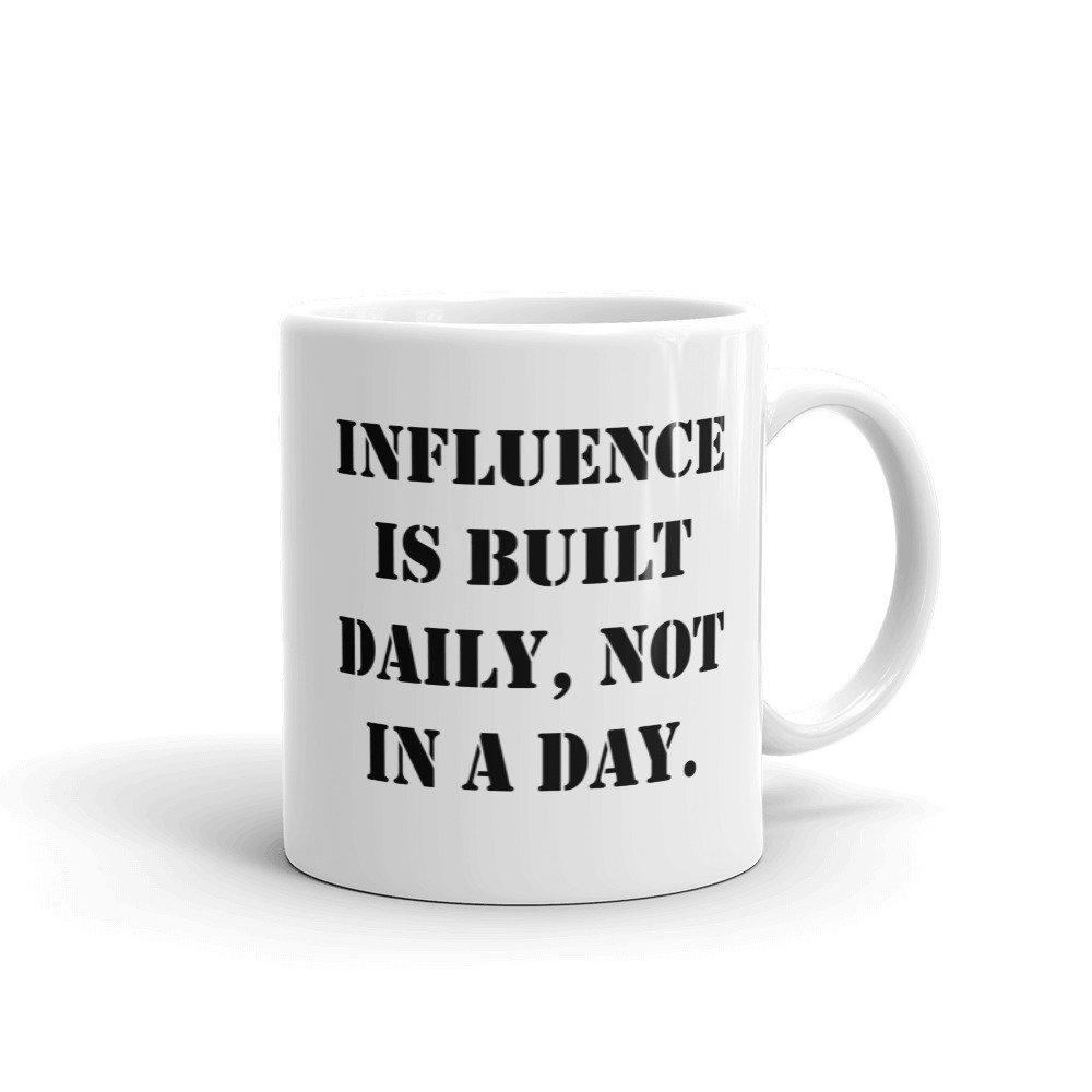 Coffee Mug 00003