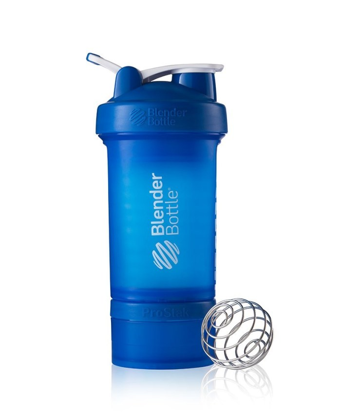 ProStak Blender Bottle 23975