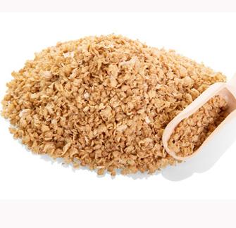 Flocons de sarrasin bio en 1 kg (sans gluten) 00360