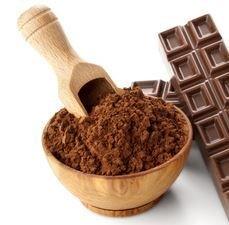 Cacao maigre 90% et protéiné en 1.2kg (poudre)
