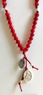 Corona di Santa Teresa del Bambin Gesù