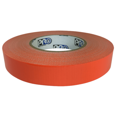 Orange Duct Tape (Pro-Duct)
