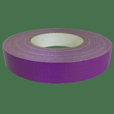 Violet Duct Tape