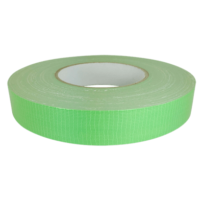 Light Green Duct Tape
