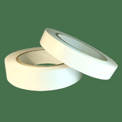 Premium White Vinyl Tape