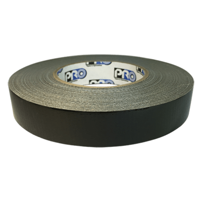 Olive Duct Tape