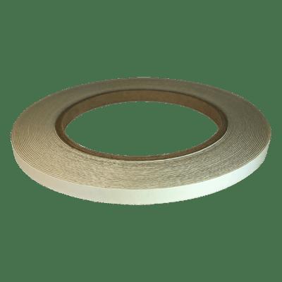 Super Low Profile Grip Tape