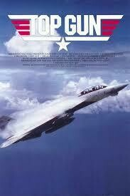 Top Gun Movie Night
