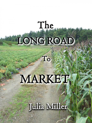 The Long Road to Market (ebook download)