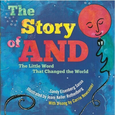 The Story of And