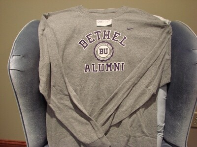 Bethel University Alumni T-Shirt