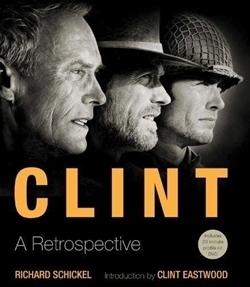 Clint: A Retrospective
