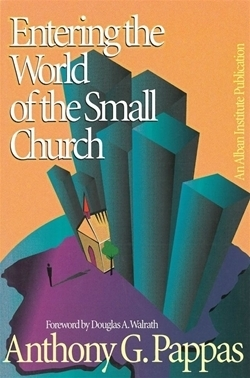 Entering the World of the Small Church