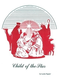 Child of the Star (Play)